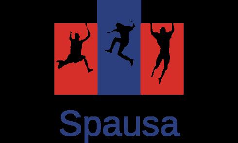 SPAUSA – Informasi Tentang Komunitas Skateboarding